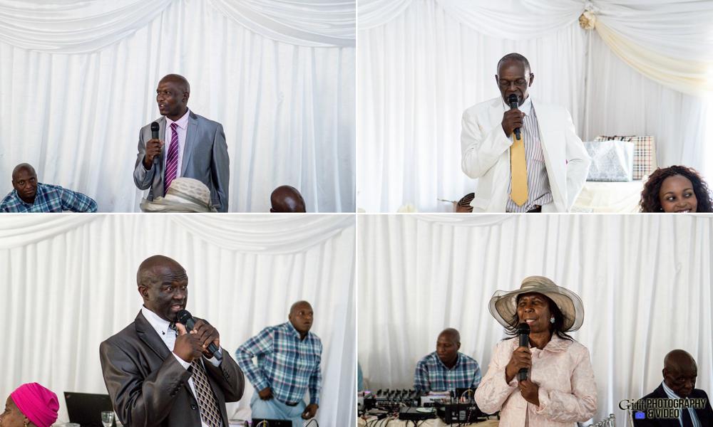 Nyati and Ingwe - Dudu & Langa-77