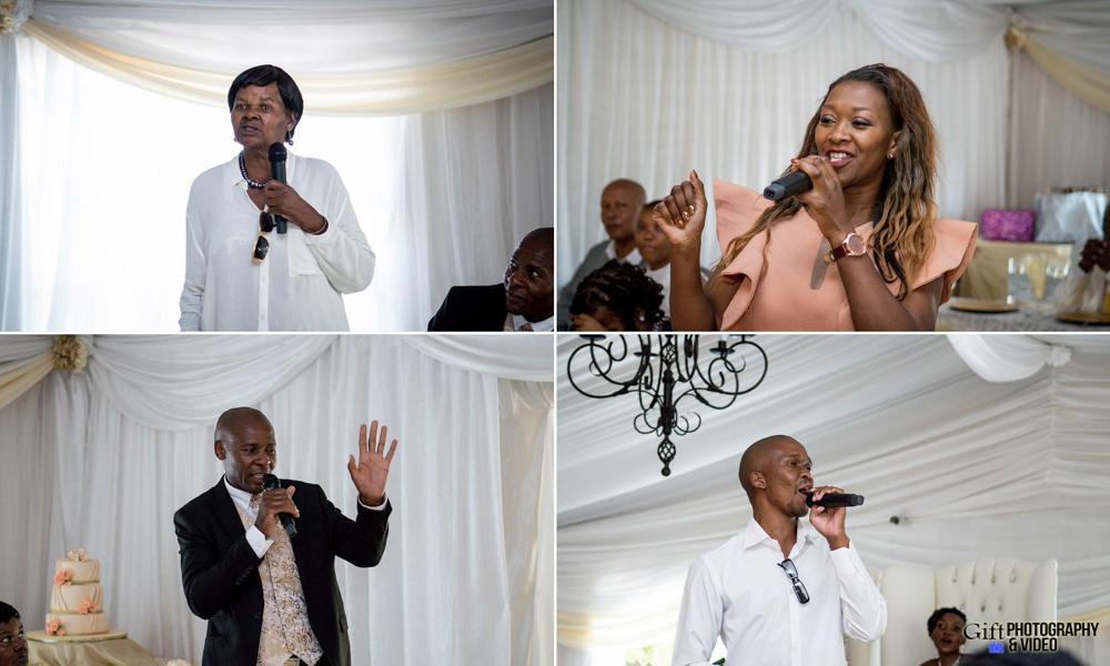 Nyati and Ingwe - Dudu & Langa-78