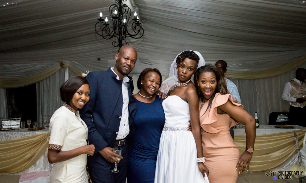 Nyati and Ingwe - Dudu & Langa-84