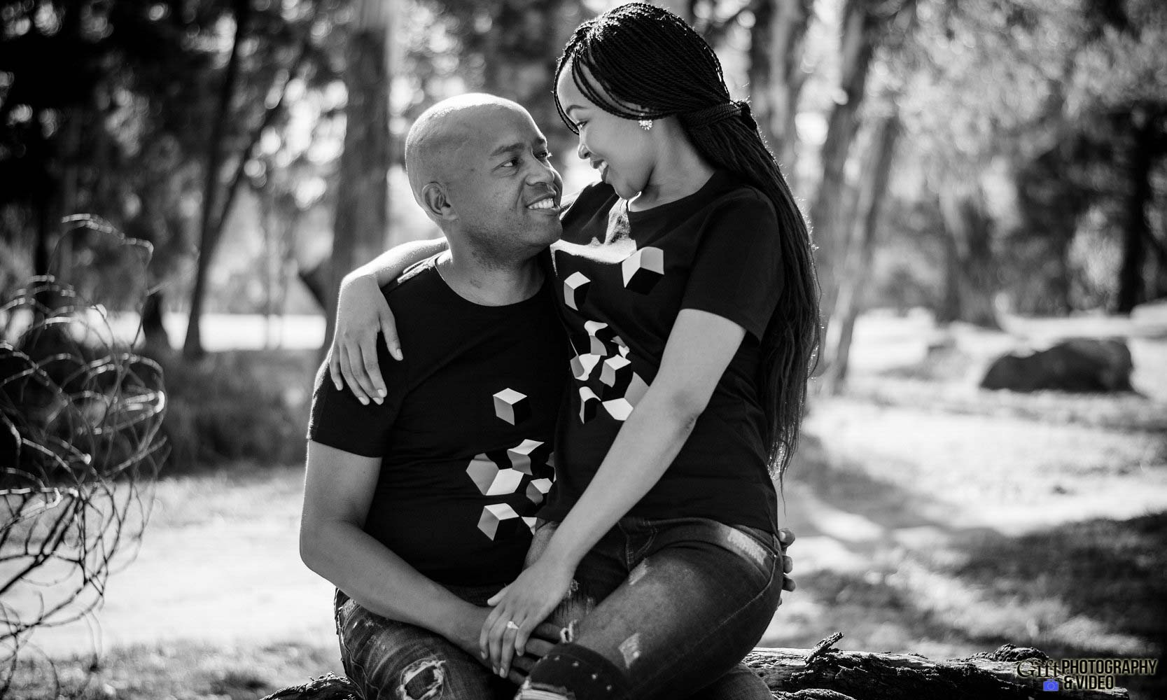 lebo-bafana-engagement-15