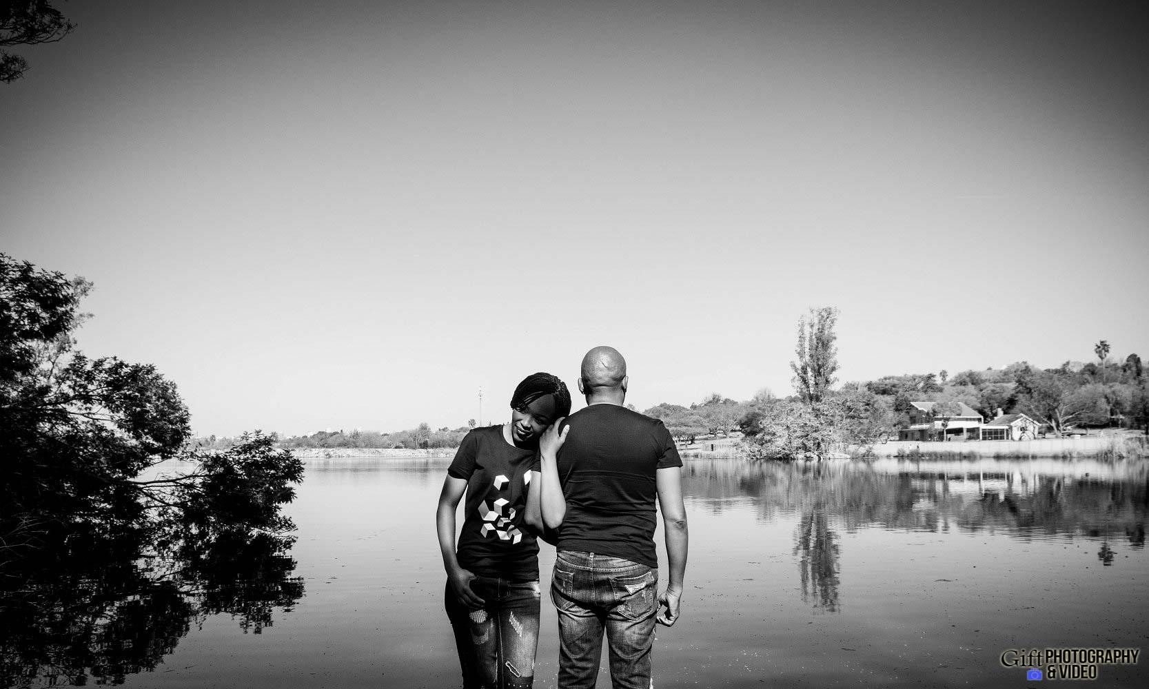 lebo-bafana-engagement-9