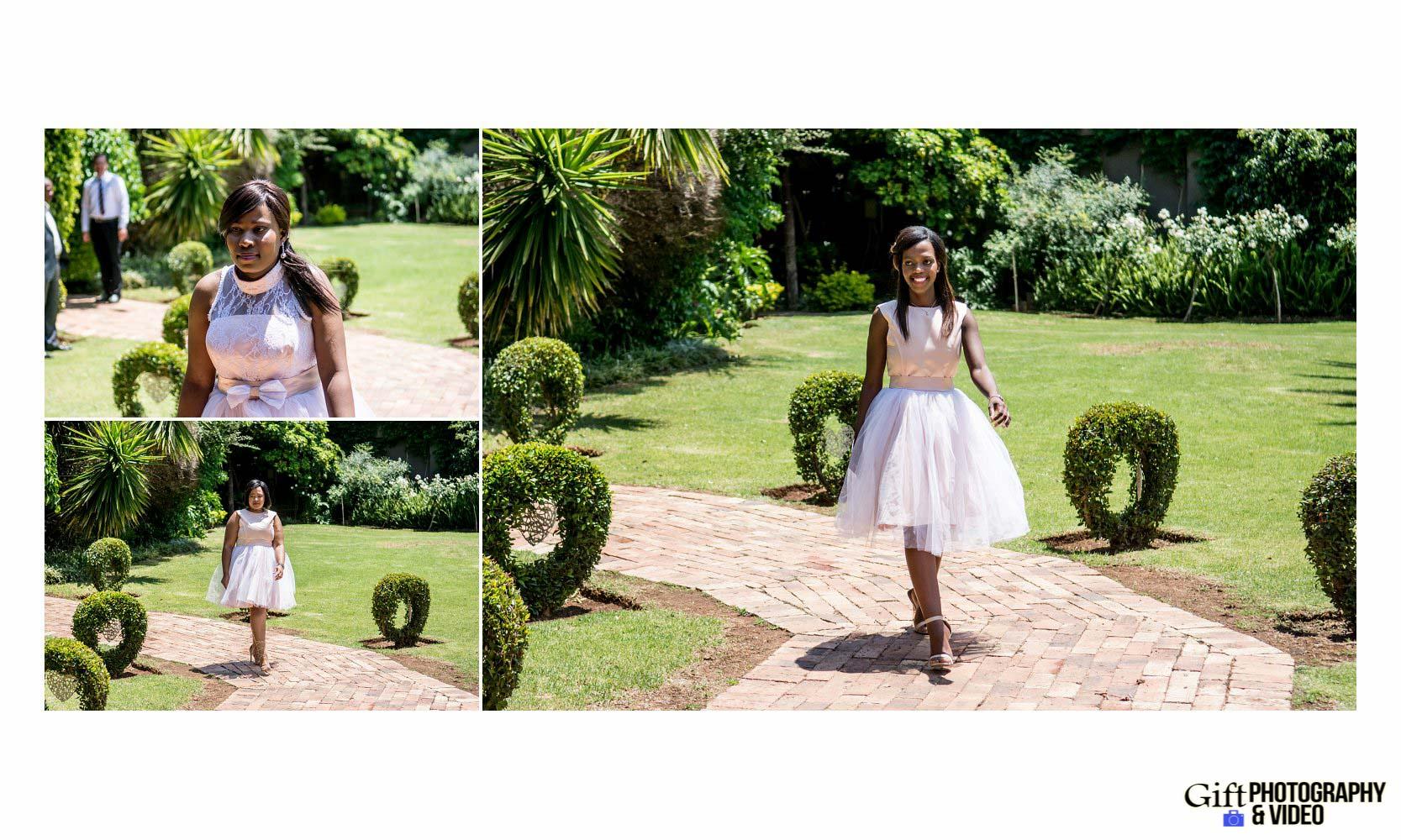 Choene & Sihle Wedding Usambara-12