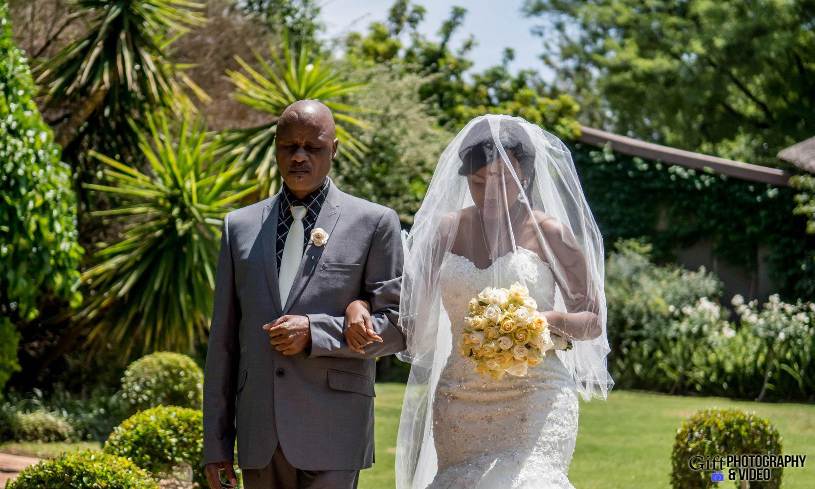 Choene & Sihle Wedding Usambara-14