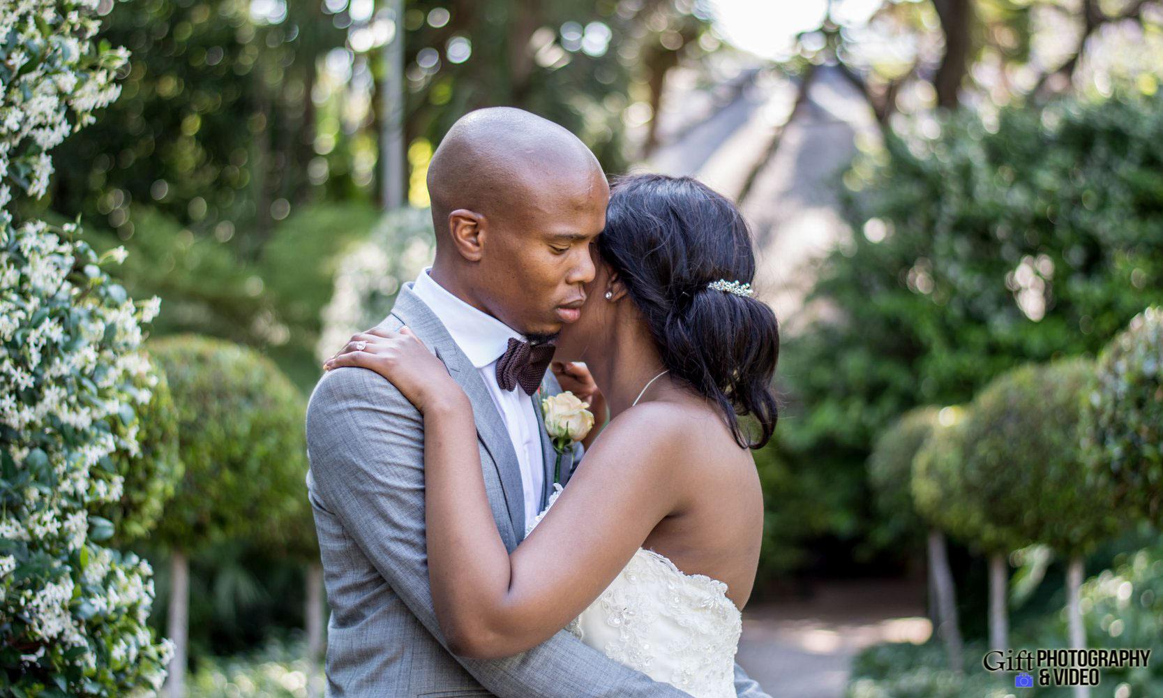 Choene & Sihle Wedding Usambara-29