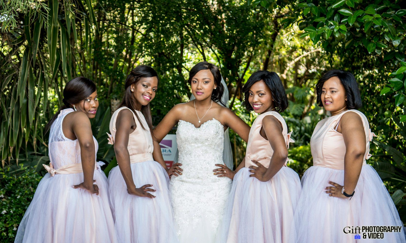 Choene & Sihle Wedding Usambara-44