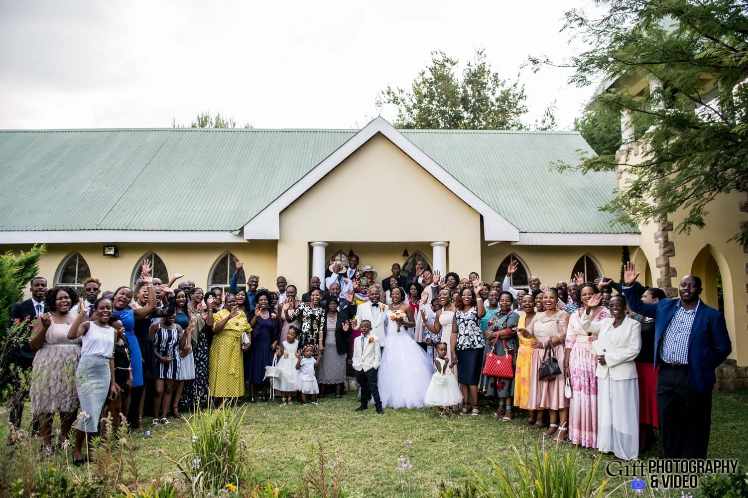Siphiwe & Kholofelo Victorian Manor-25