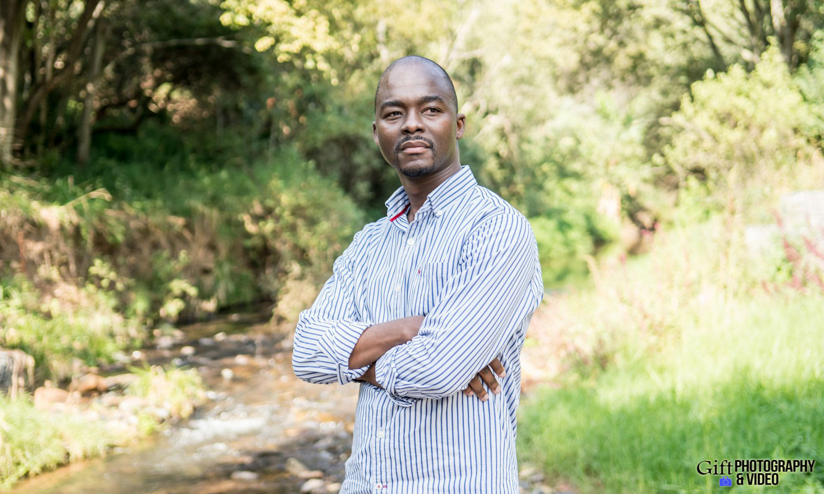 Blose Family Shoot Walter Sisulu Botanical Gaderns-16